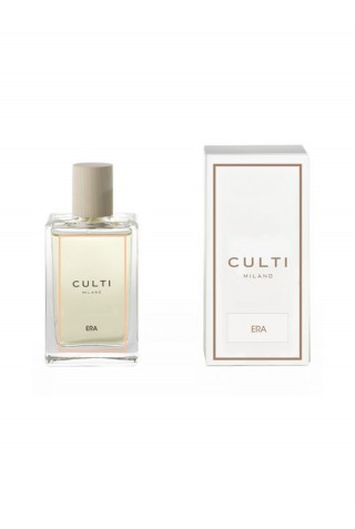 CULTI SPRAY ERA 100ML