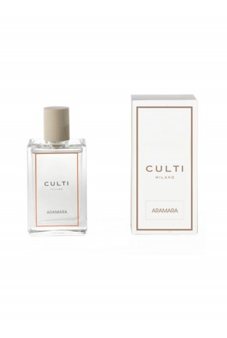 CULTI SPRAY ARAMARA 100ML