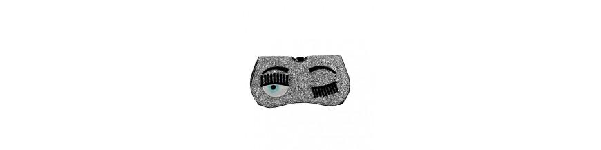Eyeglasses Cases