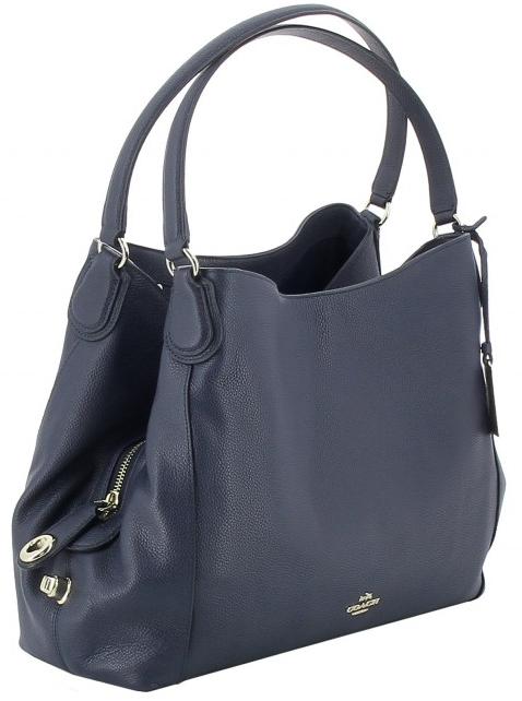 ef4328a6de ... buy coach half moon bags the new trend regina shoes ed539 46120